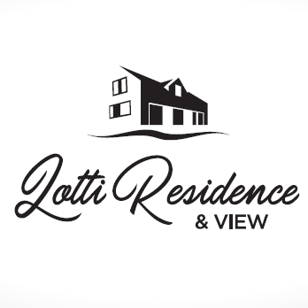 Lotti Residence and View
